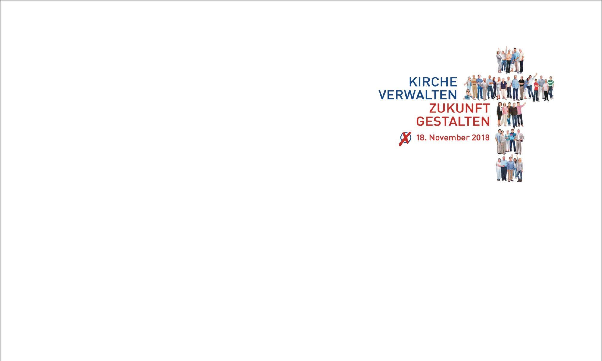 kirchenverwaltungswahl.de